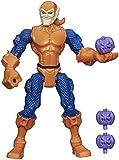 Marvel Avengers Hero Mashers A-Bomb Action Figure