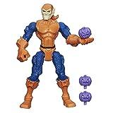 Marvel - Avengers, Action Figure di Hobgoblin