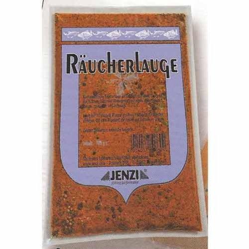 Preisvergleich Produktbild Räucherlauge (1 Beutel a 700 Gramm)
