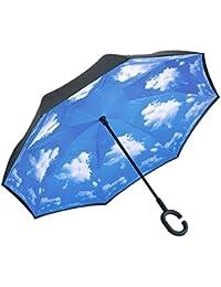 SUPRELLA (Official) Pro El Original. El Paraguas - reinventado. Paraguas clásico