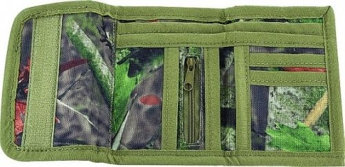 highlander-tree-deep-walkabout-wallet-tree-camo-print-slim-fising-camouflage-by-highlander