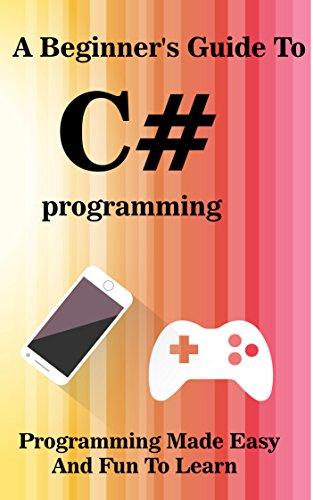 C Basics Pdf