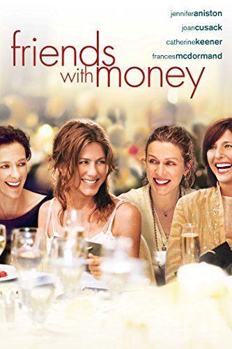 Friends with Money hier kaufen