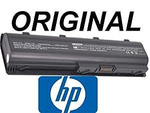 Batterie Pc Portables E-force® pour HP Pavilion dv7-6c63sf A7L68EA - Port offert 0EUR. Livraison, suivi, Garantie par site Français (mentions légales réelles). HP origine type MU06 HSTNN-UB0W 593553-001 593562-001 586006-321 Pavilion dv7-6190ef..