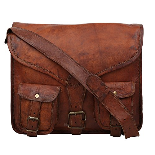 genuine-13-inch-long-leather-bag-with-twin-closure-pocket-l33-x-w10-x-h25-cm-side-sling-bikers-bag-s