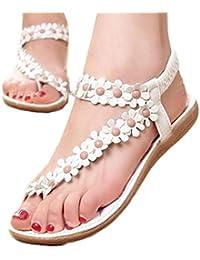 Amazon.it  Argento - Scarpe da donna   Scarpe  Scarpe e borse 7f6fb8ed47c