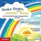 ISBN 3833740035