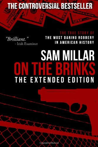 On The Brinks: The Extended Edition