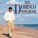 Domingo Songbook