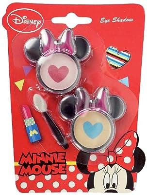 WDK PARTNER - Maquillaje para niños Minnie por WDK PARTNER