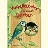 Die besten Für U Designs Tiere Bücher - Vogelkinder in deinem Garten (Nistkastenbausatz & Buch) Bewertungen