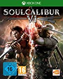 SoulCalibur VI - [Xbox One]