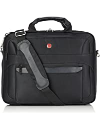 Wenger Business Basic RV-Businesstasche 17 W73012217