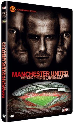 manchester-united-edizione-francia