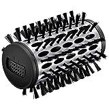 BaByliss Diamond Big Hair Dual 42mm Replacement Brush Head