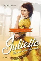 Juliette : La mode au bout des doigts