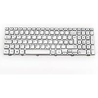 Dell NSK-LG0LN Tastatur, deutsch (DE) - mit Backlight