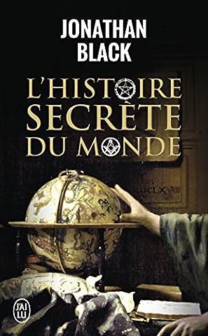 L Histoire Secrete - L'histoire secrète du