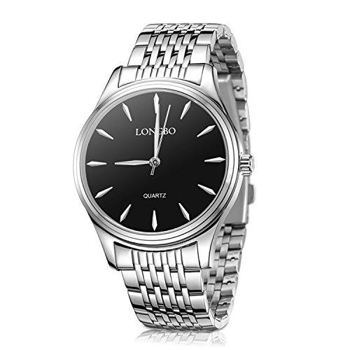 Lovely Watch