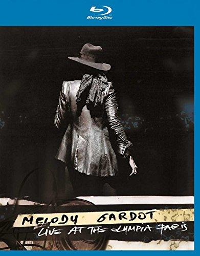 melody-gardot-live-at-the-olympia-paris-blu-ray