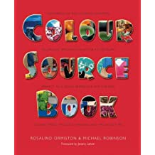 Colour Source Book: Hundreds of Real-World Examples