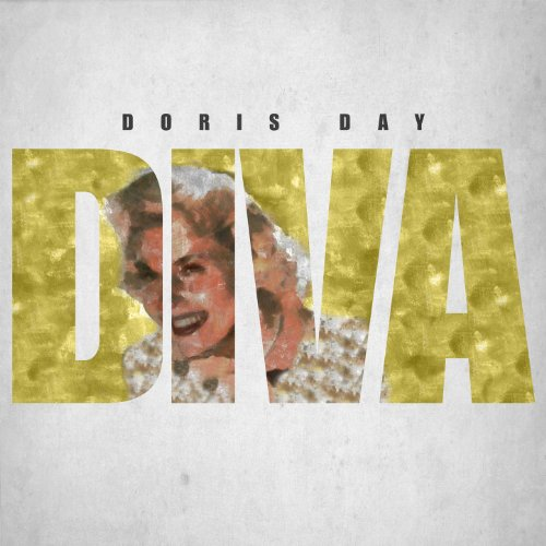 Diva - Doris Day