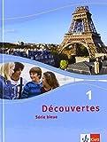 ISBN 3126221114