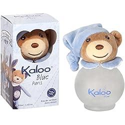 Kaloo Classic Blue Eau de Senteurs 100 ml