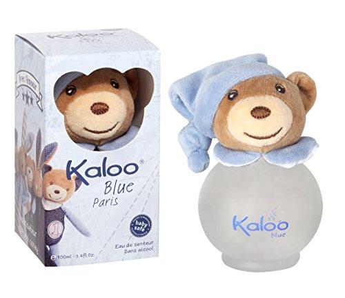 Kaloo classic blue colonia - 100 ml