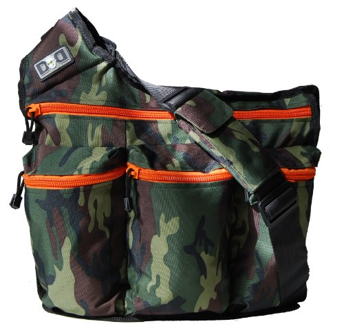 diaper-dude-camouflage-bag