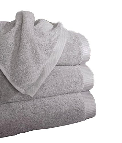 luxury-boutique-face-cloth-set-of-3-750-gsm-combed-cotton-33x33cm-grey-silver-mist