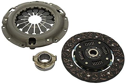 Kavo Parts CP-5027 Kupplungssatz