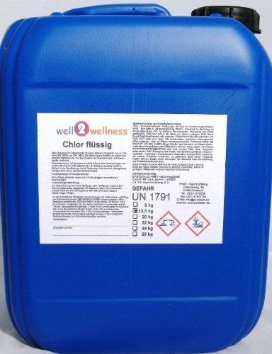 chlor-flussig-stabilisiert-stabilisierte-chlorbleichlauge-120-kg