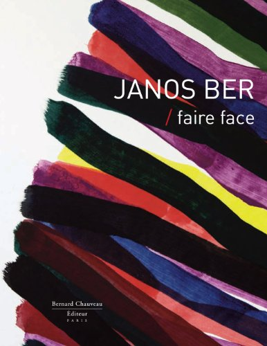 Download Janos Ber : faire face