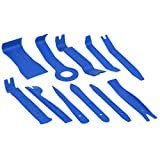 ProPlus Set de 11 palancas para montaje y desmontaje 590156