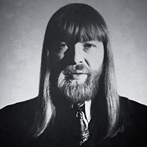 Who's That Man/a Tribute to Conny Plank