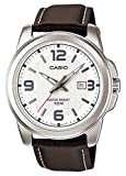 Casio Collection MTP-1314PL-7AVEF - Orologio da polso Uomo