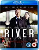 River [Blu-Ray]