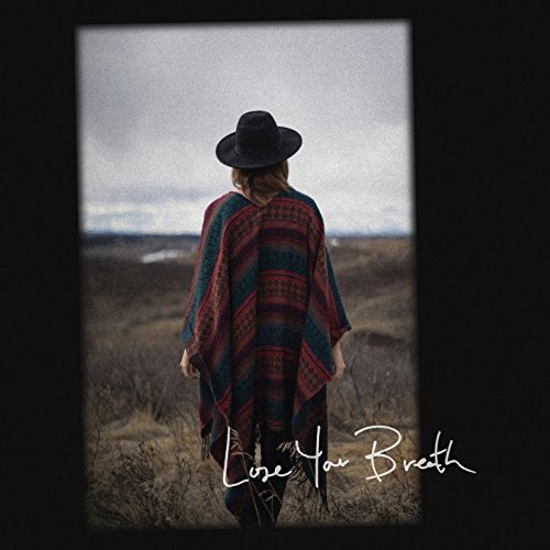 Lose Your Breath (Rock Taylor Ann)