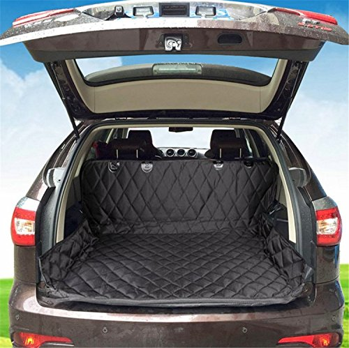 petkuguo-dog-car-trunk-mat-pet-dog-car-seat-cover-pet-barrier-protect-car-floor-from-spills-and-pet-