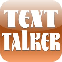 Text Talker