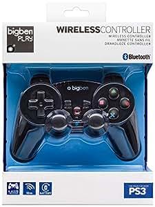 Manette sans fil PS3