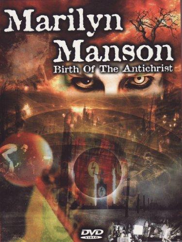 marilyn-manson-birth-of-the-antichrist