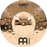 "Meinl Cymbals CC18EMBBR-B Classics Custom Extreme Metal 18"" Big Bell Ride"