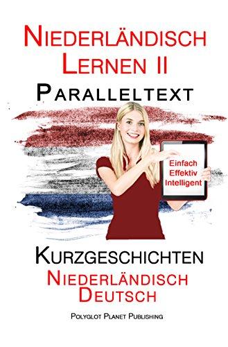 übersetzung niederländisch deutsch kostenlos sofort