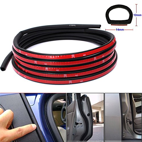 d-type-car-door-edge-trim-seal-strip-interior-exterior-pvc-rubber-door-bonnet-boot-4m-x-12mm-x-14mm