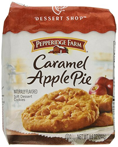 pepperidge-farm-caramel-apple-pie-soft-dessert-cookies-limited-edition