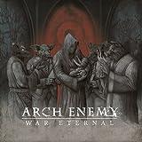 War Eternal (Vinyl) [Vinyl LP]