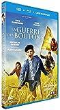 La Guerre Des Boutons [Blu-ray]