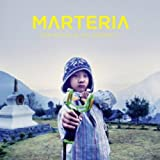 Songtexte von Marteria - Zum Glück in die Zukunft II